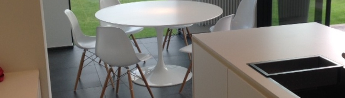 Eetkamer stoelen, Dining chairs, Side chairs, Stoelen